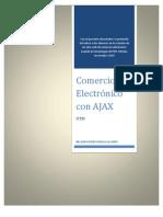 Comercio_Electronico_AJAX.pdf