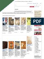 Livres et illustrations érotiques de collection - AbeBooks