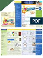 AP June 2013 Portal