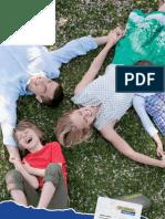 Guida servizi telepass premium.pdf