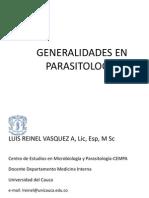 generalidades-110521164440-phpapp02