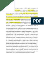 Fusion Coleman Hewelt Packard.docx