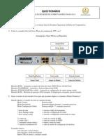 (Questionário - Organização de Redes).pdf