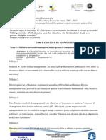 P5 Cerinte Tema Intre Intalnirea 1 Si 2 (1)