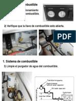 Manual de Mantenimiento de Motor(Reducido)