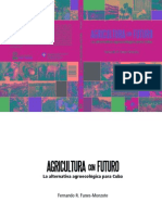Libro_Agricultura Con Futuro