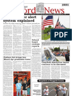 May 30 2013 Mount Ayr Record-News