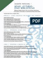 Jornadas_Bibliotecas_Madrid.pdf