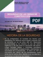 TRABAJO DE MATERIALES.pptx
