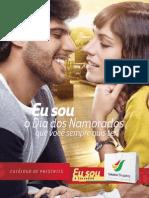 PDF Nuvem