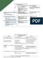 Clase Sagrado Prog 2011-2012