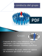El Grupo (1)