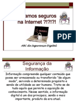 seguranadigital-090905102626-phpapp01