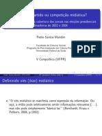 Apresentacao_Compolitica_2013_v3