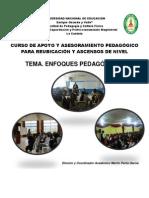 Teoría del Aprendizaje- Práctica dirigida (1)