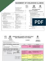 IMCI.pdf