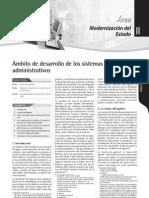 Ámbito de desarrollo de los sistemas administrativos.pdf