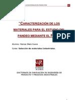 SeleccionMaterialesDoctorado_ILLERA_2012