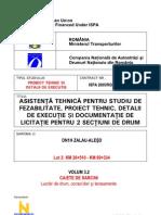 Caiete Lucrari Cu Geosintetice Drumuri-RO