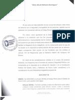 """Frente Nuevo León - Dictamen contra """"cyberbullying"""" criminaliza redes sociales"""