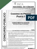 INCA_CB_NM