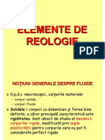 Reologie Curs 05