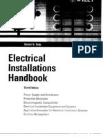 Remarkable Residential Wiring Handbook Pdf Better Wiring Diagram Online Wiring Cloud Planhouseofspiritnl