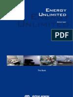 VICTRON Book en EnergyUnlimited