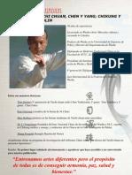 Wang Xiaojuin Taichi renshu 2013-03.pdf