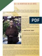La Meditacion Zen  renshu 2013-02.pdf