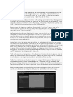 Manual lightroom español.pdf
