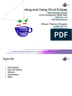 100713_Egit_Webinar.pdf