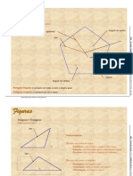 figuras_geometricas_m1