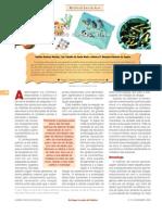 Artigo Sobre Drogas e Quimica