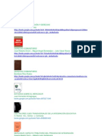 Link de Textos Relacionados