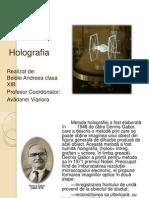 Holografie2