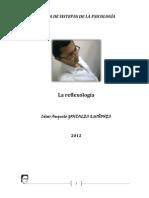 LA REFLEXOLOGIA publi.docx