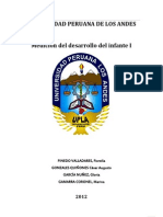 DESARROLLO DEL LENGUAJE OFICIAL.pdf