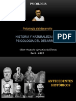 HISTORIA Y NATURALEZA DE PS DEL DESARROLLO.pptx