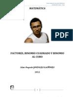 FACTORES Y BINOMIOS.docx