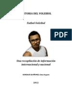 HISTORIA DEL VOLEIBOL^^.docx