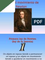 leyesdenewton-120602121603-phpapp02