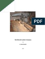 Northbrook Lumber Company by A. Rod Paolini