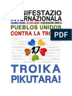 Manifiesto Pueblos unidos contra la Troika.pdf