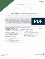 Ardolino - 511 - Interim Accounting Ic1
