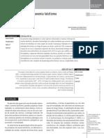 anemia falciforme.PDF