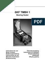 SKF-TMBH1manual