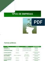 3.-FormasJcas-TramitesConst