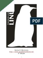 Entendendo e Dominando o Linux-3ed