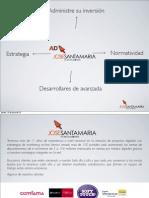 Agencia Digital JS 01